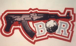 bors14