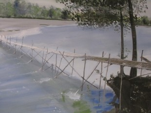 bridgetofar
